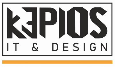 KEPIOS - IT & DESIGN