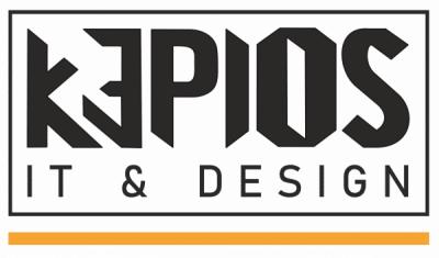 KEPIOS - IT & DESIGN