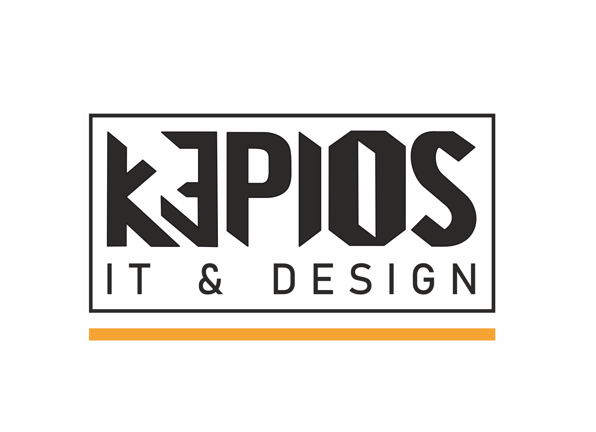 KEPIOS - IT & DESIGN in Barßel